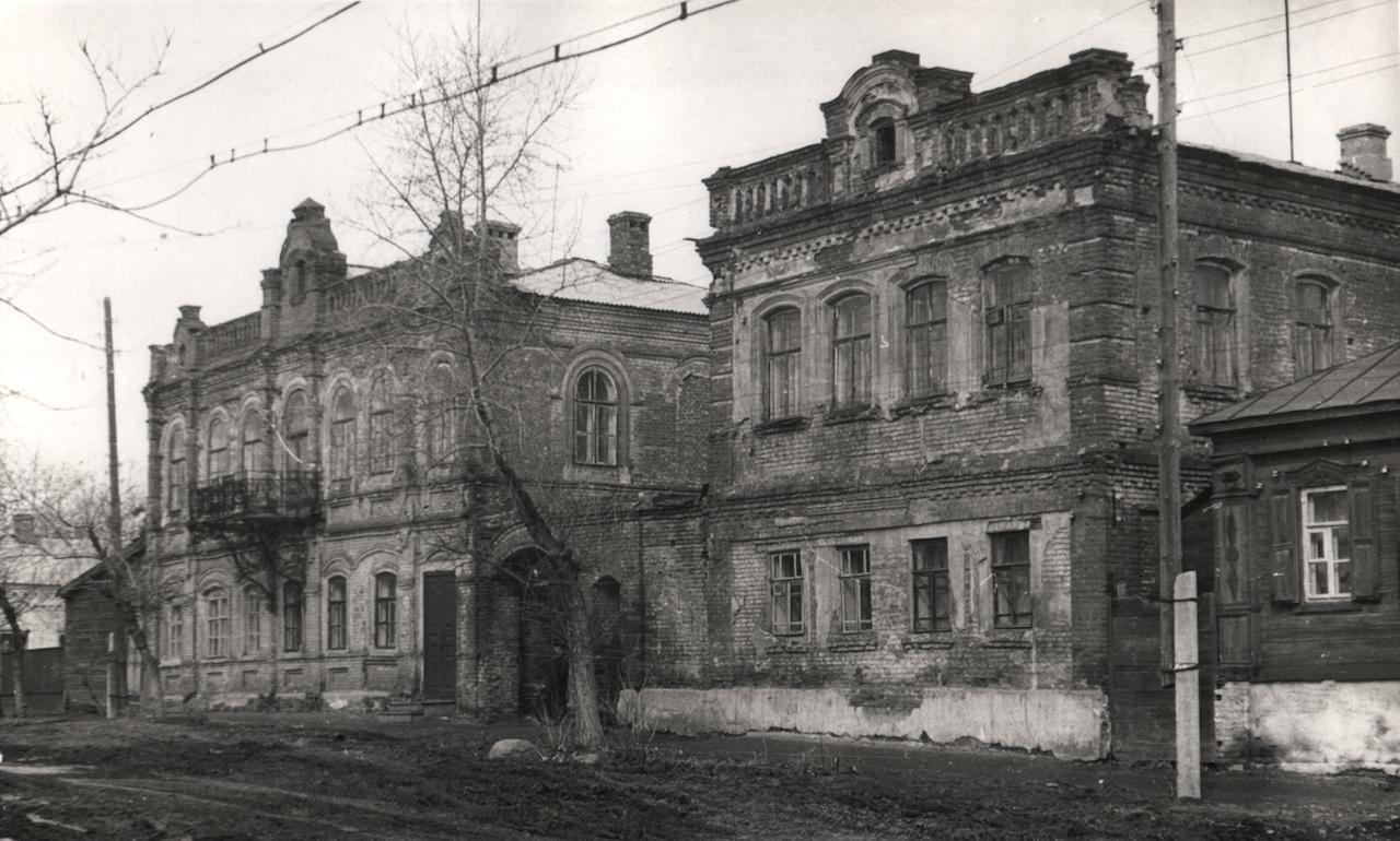 kirsanov1