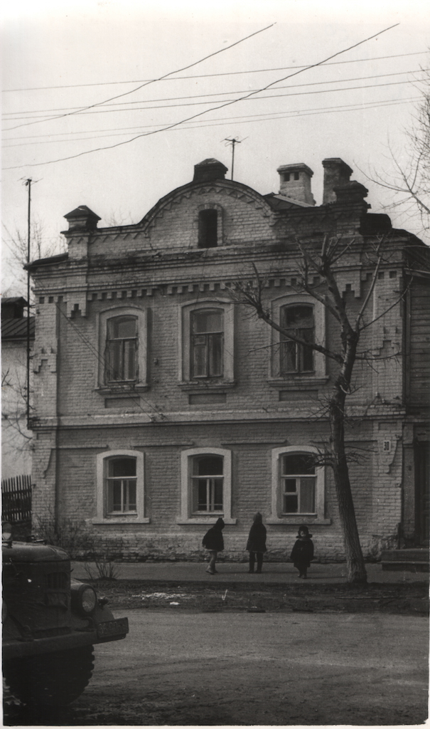 kirsanov4