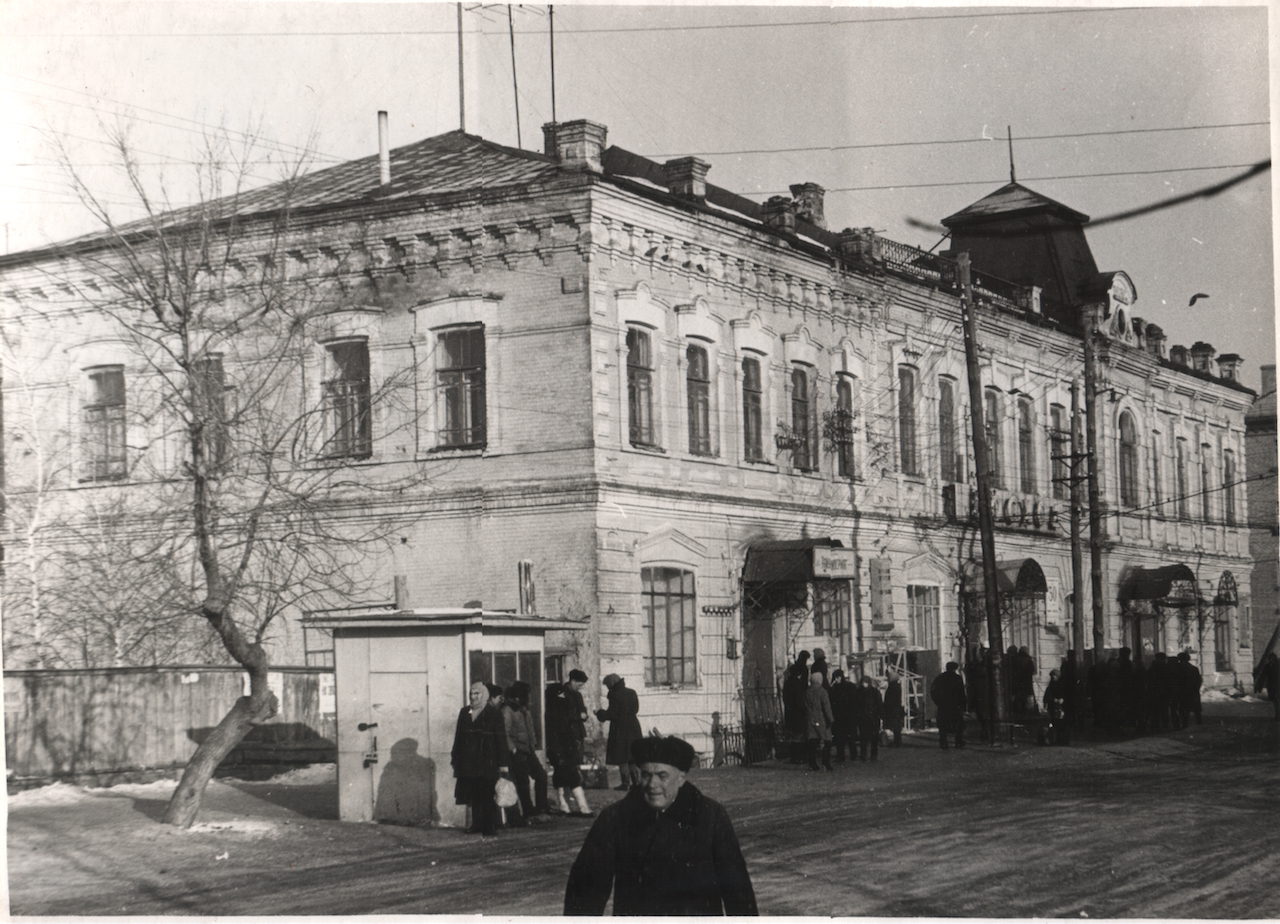 kirsanov8