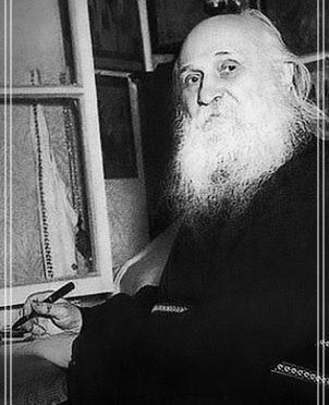 Книга на ЛитРес: Жизнеописание митрополита Вениамина (Федченкова)